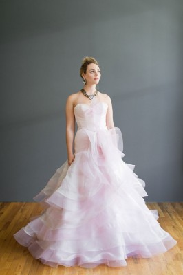 Wedding_Hair_Bridal_Fauxhawk_Braid_Tutorial_Eden_Di_Bianco_Melissa_Kruse_Photography_2-rv