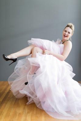 Wedding_Hair_Bridal_Fauxhawk_Braid_Tutorial_Eden_Di_Bianco_Melissa_Kruse_Photography_5-v