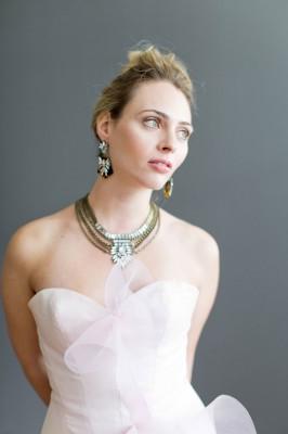 Wedding_Hair_Bridal_Fauxhawk_Braid_Tutorial_Eden_Di_Bianco_Melissa_Kruse_Photography_6-lv