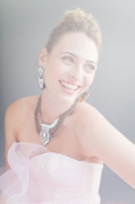 Wedding_Hair_Bridal_Fauxhawk_Braid_Tutorial_Eden_Di_Bianco_Melissa_Kruse_Photography_8-lv