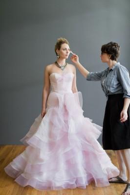 Wedding_Hair_Bridal_Fauxhawk_Braid_Tutorial_Eden_Di_Bianco_Melissa_Kruse_Photography_9-v