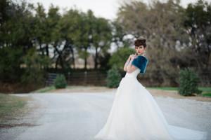 Bold_Colors_Winter_Wedding_Vanjad_Photography_1-h