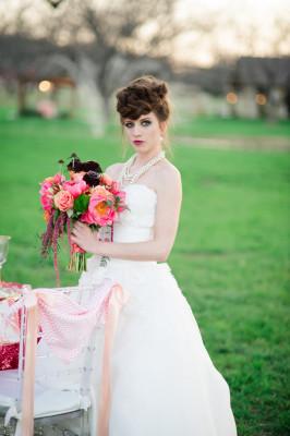 Bold_Colors_Winter_Wedding_Vanjad_Photography_10-v