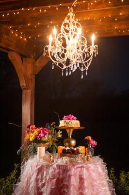 Bold_Colors_Winter_Wedding_Vanjad_Photography_13-lv
