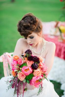 Bold_Colors_Winter_Wedding_Vanjad_Photography_14-v