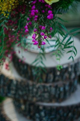 Bold_Colors_Winter_Wedding_Vanjad_Photography_17-rv