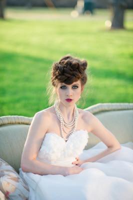 Bold_Colors_Winter_Wedding_Vanjad_Photography_18-v