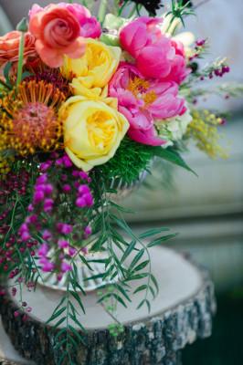 Bold_Colors_Winter_Wedding_Vanjad_Photography_19-lv