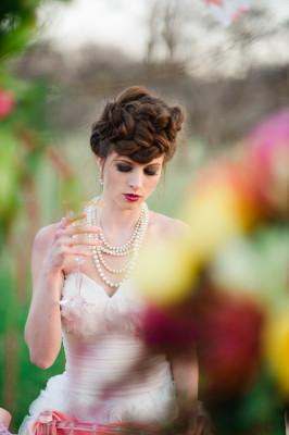 Bold_Colors_Winter_Wedding_Vanjad_Photography_20-v