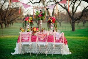 Bold_Colors_Winter_Wedding_Vanjad_Photography_21-h