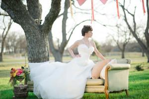 Bold_Colors_Winter_Wedding_Vanjad_Photography_22-h
