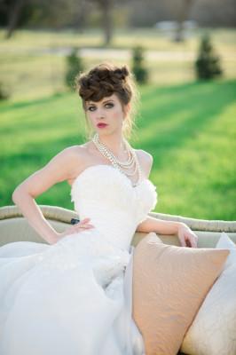 Bold_Colors_Winter_Wedding_Vanjad_Photography_24-v