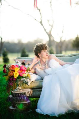 Bold_Colors_Winter_Wedding_Vanjad_Photography_25-rv