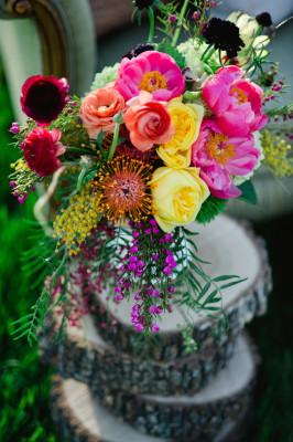 Bold_Colors_Winter_Wedding_Vanjad_Photography_26-v