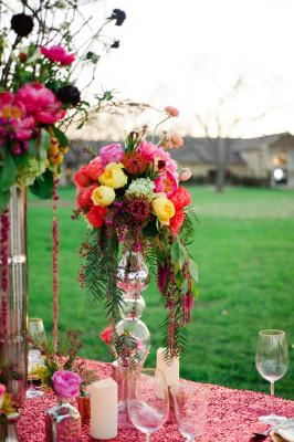 Bold_Colors_Winter_Wedding_Vanjad_Photography_27-lv