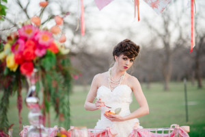 Bold_Colors_Winter_Wedding_Vanjad_Photography_29-h