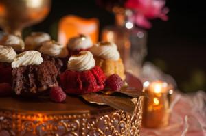 Bold_Colors_Winter_Wedding_Vanjad_Photography_30-h
