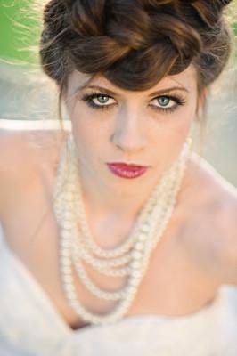 Bold_Colors_Winter_Wedding_Vanjad_Photography_31-v