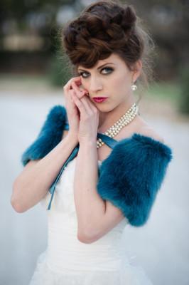 Bold_Colors_Winter_Wedding_Vanjad_Photography_33-v