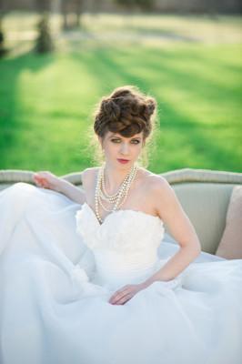 Bold_Colors_Winter_Wedding_Vanjad_Photography_4-v