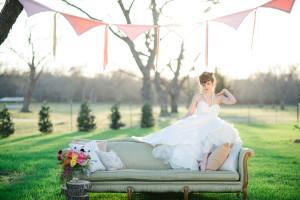 Bold_Colors_Winter_Wedding_Vanjad_Photography_7-h
