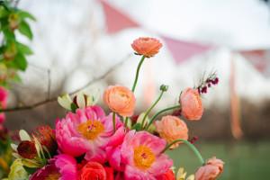 Bold_Colors_Winter_Wedding_Vanjad_Photography_8-h