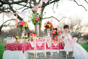 Bold_Colors_Winter_Wedding_Vanjad_Photography_9-h
