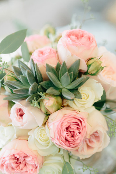 Image result for pink hues photography