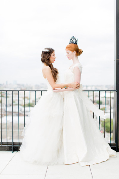 Lace_Wedding_Hair_Wythe_Hotel_Wedding_Melissa_Kruse_Photography_Eden_Di_Bianco_5-v