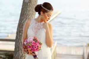 Lake_Tyler_Petroleum_Club_Wedding_Photography_by_Gema_1-h