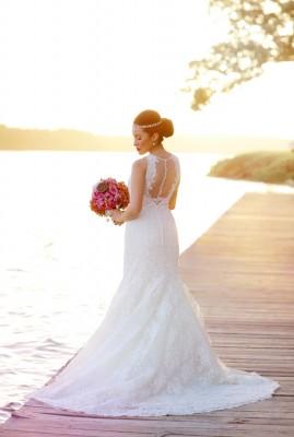 Lake_Tyler_Petroleum_Club_Wedding_Photography_by_Gema_10-v