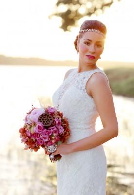 Lake_Tyler_Petroleum_Club_Wedding_Photography_by_Gema_2-lv