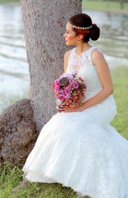Lake_Tyler_Petroleum_Club_Wedding_Photography_by_Gema_2-rv