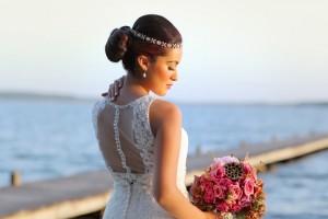 Lake_Tyler_Petroleum_Club_Wedding_Photography_by_Gema_3-h