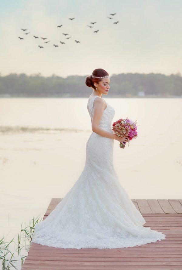 Lake_Tyler_Petroleum_Club_Wedding_Photography_by_Gema_4-v