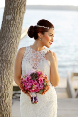 Lake_Tyler_Petroleum_Club_Wedding_Photography_by_Gema_5-lv