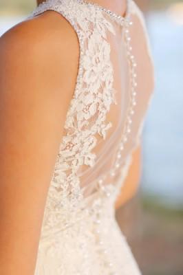 Lake_Tyler_Petroleum_Club_Wedding_Photography_by_Gema_5-rv