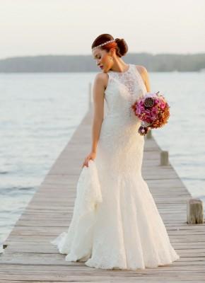 Lake_Tyler_Petroleum_Club_Wedding_Photography_by_Gema_6-v