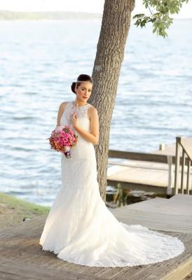 Lake_Tyler_Petroleum_Club_Wedding_Photography_by_Gema_8-v