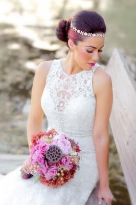 Lake_Tyler_Petroleum_Club_Wedding_Photography_by_Gema_9-rv