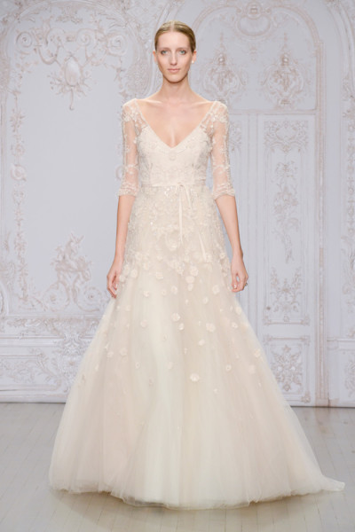 Monique_Lhuillier_Fall_2015_Bridal_Collection_7-lv