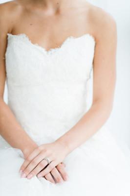 Ombre Lip Bridal Makeup Beauty by Eden Di Bianco Melissa Kruse Photography (13)