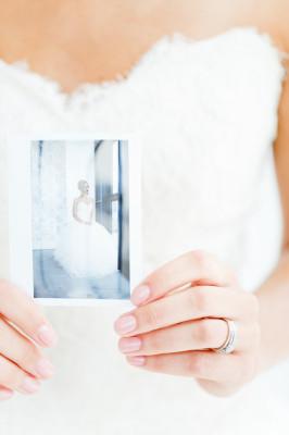 Ombre Lip Bridal Makeup Beauty by Eden Di Bianco Melissa Kruse Photography (18)