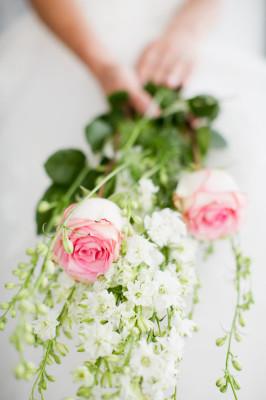 Ombre Lip Bridal Makeup Beauty by Eden Di Bianco Melissa Kruse Photography (27)