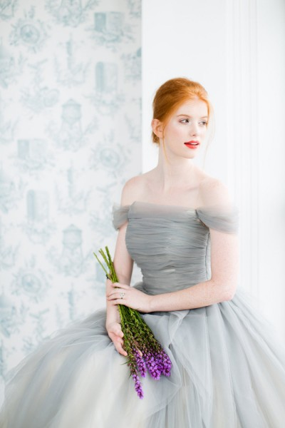 Orange_Bridal_Makeup_Inspiration_Wythe_Hotel_Eden_di_Bianco_Melissa_Kruse_Photography_1-v