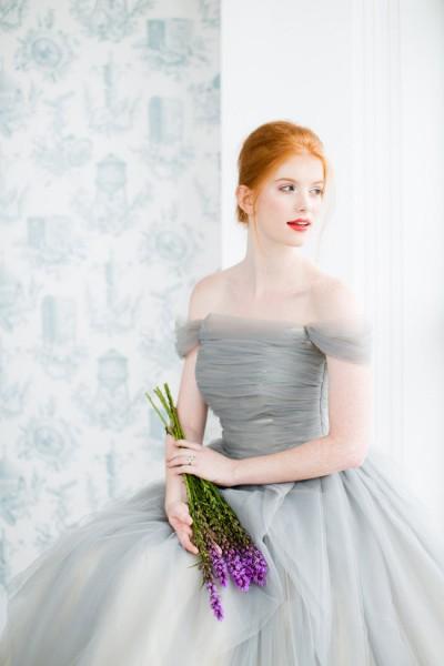 Orange_Bridal_Makeup_Inspiration_Wythe_Hotel_Eden_di_Bianco_Melissa_Kruse_Photography_1-v