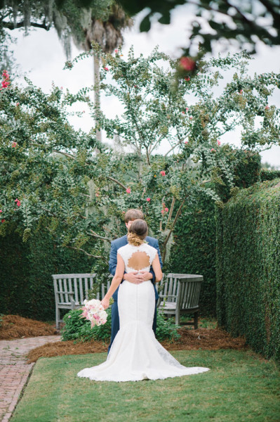 Southern_Charleston_Wedding_ Aaron_and_Jillian_Photography_52-v