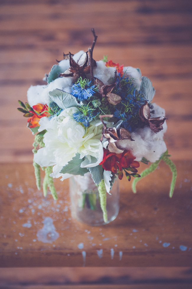 Vintage Industrial Old Mill Wedding At Slater Mill Rhode Island | Photograph by sara smile photography  http://storyboardwedding.com/vintage-industrial-old-mill-wedding-slater-mill-rhode-island/
