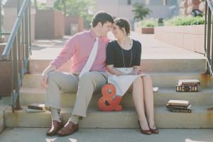 Literary_Book_Engagement_ Shaunae_Teske_Photography_1-h