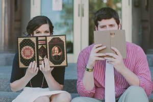 Literary_Book_Engagement_ Shaunae_Teske_Photography_2-h
